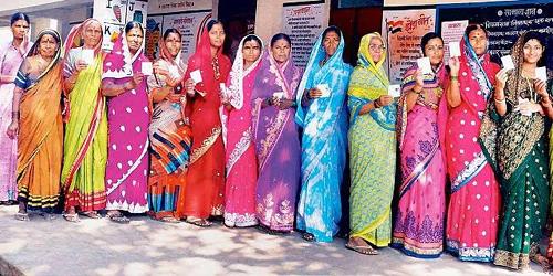 मुंबादेवीचा कौल कोणाला? येत्या काही तासातच कळणार, मुंबईच्या निवडणुकीचा निकाल; देशभरात उत्सुकता शिगेला