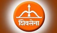 महिंद्रा अॅग्री सोल्युशन्स लिमिटेडने शेतकर्यांसाठी आणले `मायअॅग्रीगुरु' अॅप