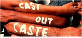 बेस्टचे रडगाणे सुरुच, कामगारांचे वेतन आता २४ मार्चला ; संतप्त बेस्ट वर्कर्स युनियनचे बॅक बे आगारात आंदोलन