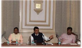 चीनी कंपन्यांचा 'मेक इन इंडिया' मोहिमेला भरघोस प्रतिसाद; अनेक क्षेत्रांत गुंतवणुकीची तयारी
