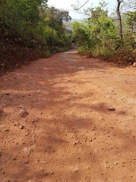 आंबेडकरांच्या विचारांची जाणीव ओबीसी समाजालाही होऊ लागली आहे :  मारुती कुंभारे