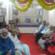 जनता दल(एस) ईशान्य मुंबईत सक्रिय, समाजवादी नेते जी. जी. पारिख यांनी केले भांडुपमधील कार्यालयाचे उद्घाटन