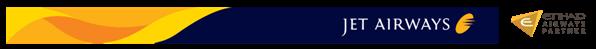 शेफ देवव्रत जातेगावकरांच्या मार्गारीन'त्रिमूर्ती'गिनीज बूक ऑफ वर्ल्ड रेकॉर्डमध्ये