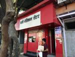 इटलीतील उद्योजकांना महाराष्ट्रात गुंतवणूक करण्याची चांगली संधी : मुख्यमंत्री