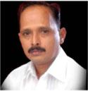महाराष्ट्रातील पहिल्या सागरी जैवविविधता केंद्राचे उद्घाटन; किनाऱ्यावरील लोकांच्या जीवनमानात आमूलाग्र बदल घडवून आणू : मुनगंटीवार