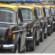 ओला-उबेरच्या स्पर्धेला मुंबईतील काळीपिवळी देणार टक्कर ; टॅक्सी चालकांसाठी लवकरच अॅप