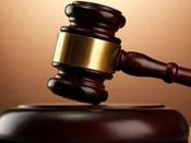 नयना पुजारी खून प्रकरणातील तीनही आरोपींना फाशीची शिक्षा; पुणे सत्र न्यायालयाचा ऐतिहासिक निकाल