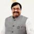 वस्तू आणि सेवा कर प्रणालीनंतरही महाराष्ट्र प्रगतीपथावरच राहील : मुनगंटीवार