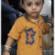 मालाडमध्ये एक वर्षाच्या बालकाची अपहरण करून हत्या