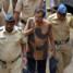 १९९३ मुंबई बॉम्बस्फोट :  दोषी मुस्तफा डोसाचा हृद्याच्या झटक्याने मृत्यू