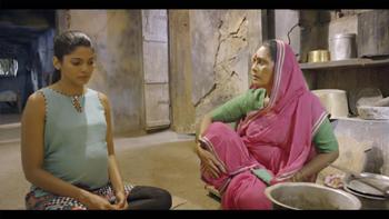 भारतीय महिला उद्योजक संघटनेच्या महाराष्ट्र शाखेचे उद्घाटन; राज्यातील महिलांना औद्योगिक क्षेत्रात प्रगती करण्याची संधी