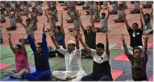 शिवाजी महाराजांनी अफजल खानाला मुस्लीम म्हणून मारले नाही : शरद पवार