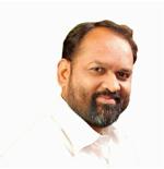 बिहारमध्ये राजकीय भूकंप, नीतीश कुमारांनी लालूप्रसादांची साथ सोडली, मुख्यमंत्रीपदाचा दिला राजीनामा