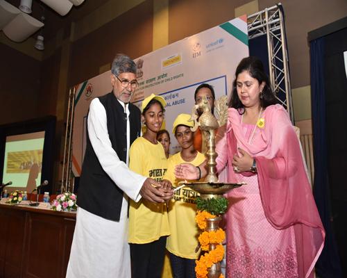 क्रांतिकारी निर्णयांमुळे  महाराष्ट्र सर्वसमावेशक विकासाकडे : मुख्यमंत्री