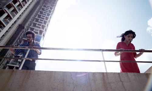 ४५ वर्षानंतर मुंबई-दाभोळ प्रवासी फेरीबोटीला सुरूवात