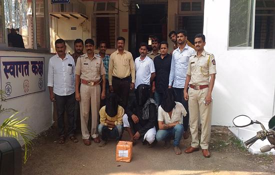 सौर ऊर्जा निर्मितीत महाराष्ट्र अग्रेसर रहावा  : राज्यपाल