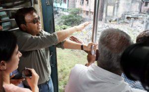 'प्रभो शिवाजी राजा' या अॅनिमेशनपटात साकारणार महाराजांचे शिवचरित्र