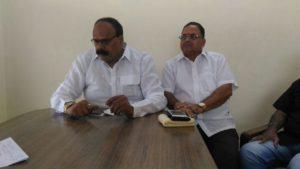 गुरु गोविंद सिंग म्हणजे भक्ती व शक्तीचा संगम- मुख्यमंत्री