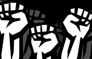पोट निवडणूकीत प्रसाद लाड विजयी