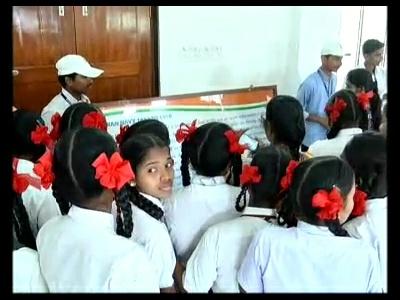 महाराष्ट्र विधीमंडळाकडून अनेक क्रांतीकारक कायद्यांची निर्मिती : मुख्यमंत्री