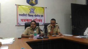 रिफायनरी प्रकल्पाविरोधात  मुंबईत उद्या दोन ठिकाणी सभा