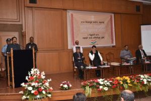स्वरूपानंद पतसंस्थेचा गौरव; मंत्री चव्हाण, आमदार लाड यांची सदिच्छा भेट
