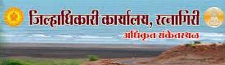 ३१ मे पर्यंत  मुंबई खड्डेमुक्त करावी