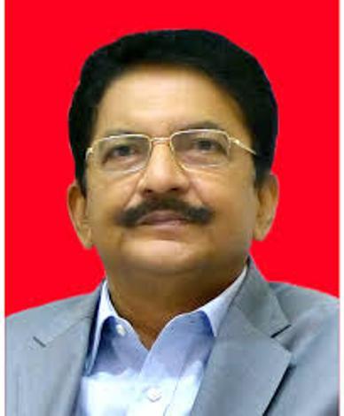 गुंतवणूक आणि रोजगार निर्मितीत देशात महाराष्ट्र अग्रेसर : मुख्यमंत्री