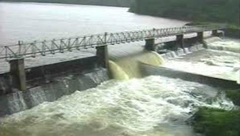 मुंबईला पाणीपुरवठा करणारे सातपैकी दोन तलाव भरले