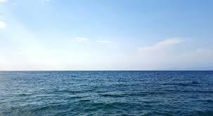 रत्नागिरी : 1 जुन पासुन मासेमारी 61 दिवस बंदी राहणार