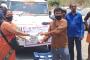 ३४७० रुग्ण बरे होऊन घरी; राज्यात कोरोनाचे एकूण रुग्ण १९ हजार ६३ :आरोग्यमंत्री राजेश टोपे