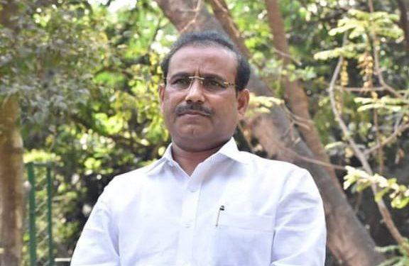 राज्यात डेल्टा प्लस विषाणूचे २१ रुग्ण आढळले – आरोग्यमंत्री राजेश टोपे