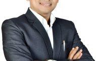 बोरिवलितील निखिल कांबळे यांची महाराष्ट्र प्रदेश युवक काँग्रेस सरचिटणीस पदी नियुक्ती