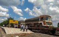 मध्य रेल्वेचे बिझनेस डेव्हलपमेंट युनिट्स (बीडीयू) जलद ट्रॅकवर