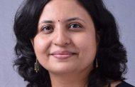 धक्कादायक; आनंदवनच्या डॉ. शीतल आमटे यांची आत्महत्या