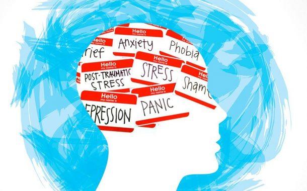 दुसऱ्या लाटेनंतर मानसिक खच्चीकरण होईल; मनोविकार तज्ज्ञांचे मत