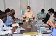 महाराष्ट्रात बर्ड फ्लू नाही; राज्यात बर्ड फ्लु सर्वेक्षण कार्यक्रम नियमित सुरू - सुनील केदार