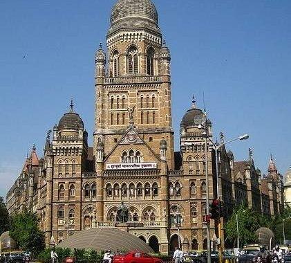 ८६.६४ टक्के मुंबईकर नागरिकांमध्ये आढळली कोविड - १९ प्रतिपिंड