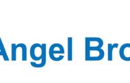 एंजल ब्रोकिंगची विक्रमी कामगिरी; मार्चमध्ये ३,७९,२३३ ग्राहकांची नोंदणी