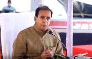 गडचिरोली पोलीस दलाची अभिमानास्पद कामगिरी  नक्षल कॅम्प केला उद्ध्वस्त : गृहमंत्री अनिल देशमुख