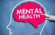 कोरोनाच्या दुसऱ्या लाटेत मानसिक ताणतणावामध्ये झाली वाढ; २० ते ४० वयोगटातीलनागरिकांमध्येनैराश्याचे प्रमाण अधिक