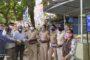 कोरोनावरील प्रभावी औषध 'क्लेविरा'ला भारत सरकारकडून नियामक मंजुरी