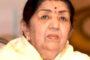 महाराष्ट्र दिनानिमित्त मुख्यमंत्री उद्धव ठाकरे यांचे हुतात्म्यांना अभिवादन