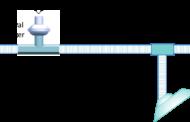जीवन वायू हे देशातील पहिलेच विजेशिवायचे सी पॅप (CPAP) उपकरण