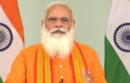सातव्या आंतरराष्ट्रीय योगदिनानिमित्त पंतप्रधानांच्या हस्ते M-Yoga अॅपचा शुभारंभ
