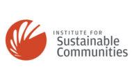 यवतमाळ मधील जलसुरक्षा धोक्यात : आयएससी