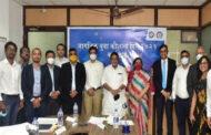 बनावट शैक्षणिक प्रमाणपत्रे रोखण्यासाठी महाराष्ट्र राज्य कौशल्य विकास मंडळाचा पुढाकार : नवाब मलिक