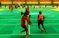 ४० वी कुमार-मुली राष्ट्रीय अजिंक्यपद खो-खो स्पर्धा; महाराष्ट्राच्या दोन्ही संघाची विजयी घोडदौड