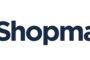 शॉपमॅटिकने ईकॉमर्स स्वीकारण्यासाठी व्यवसायांना होस्टिंग शुल्क माफ केले