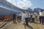 वांद्रे-कुर्ला संकुल जेव्हीएलआर पूल दुर्घटनेची चौकशी करण्याचे नगरविकास मंत्री एकनाथ शिंदे यांचे एमएमआरडीए आयुक्तांना आदेश